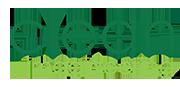 Cleanlogix - White Logo